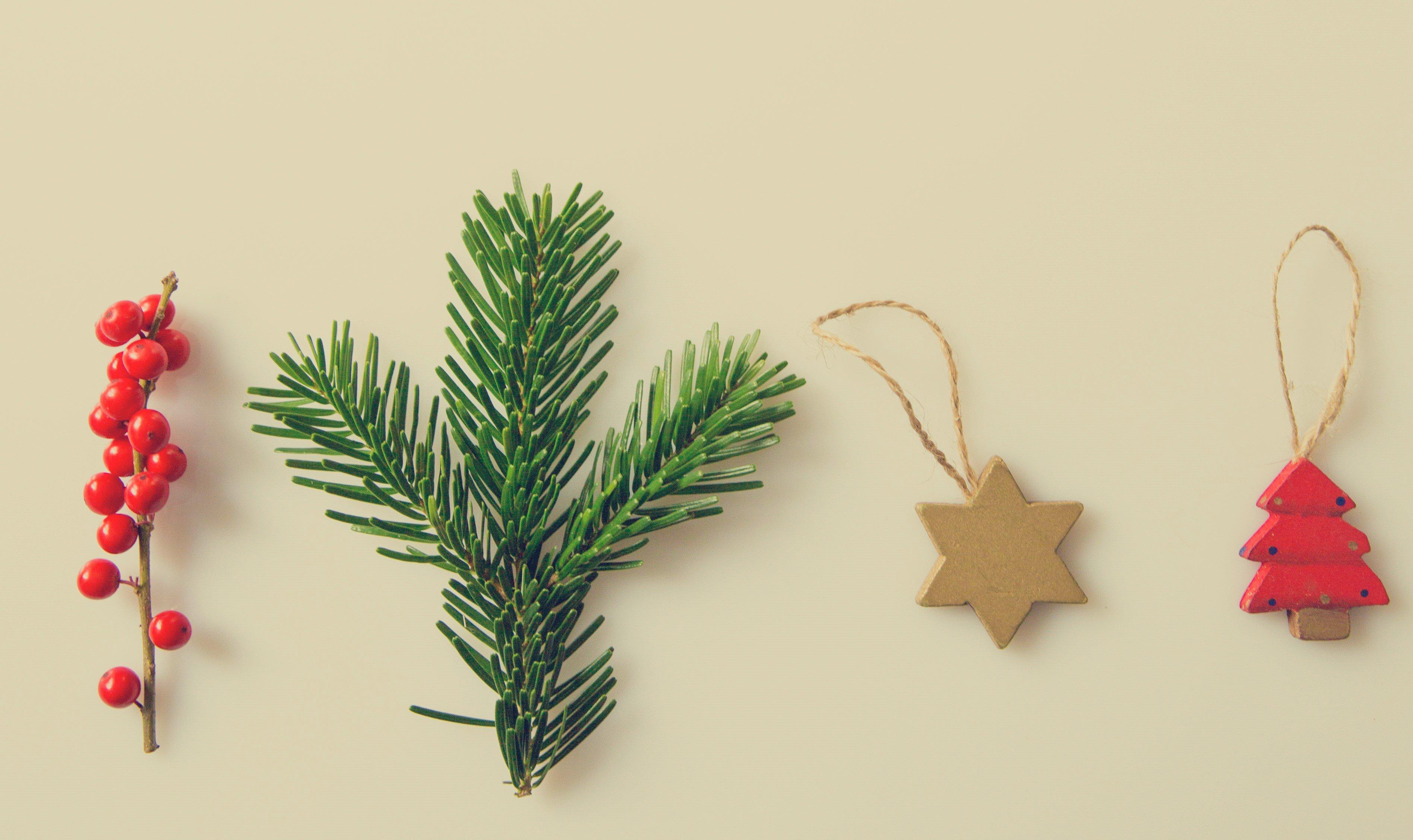 vender en navidad