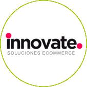 Innovate es Aliado PayU
