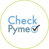 Check Pyme es Aliado PayU