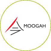 Moogah es Aliado PayU