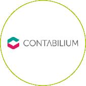 Contabilium es Aliado PayU