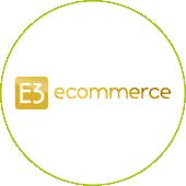 E3 ecommerce es Aliado PayU