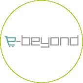 E-beyond es Aliado PayU