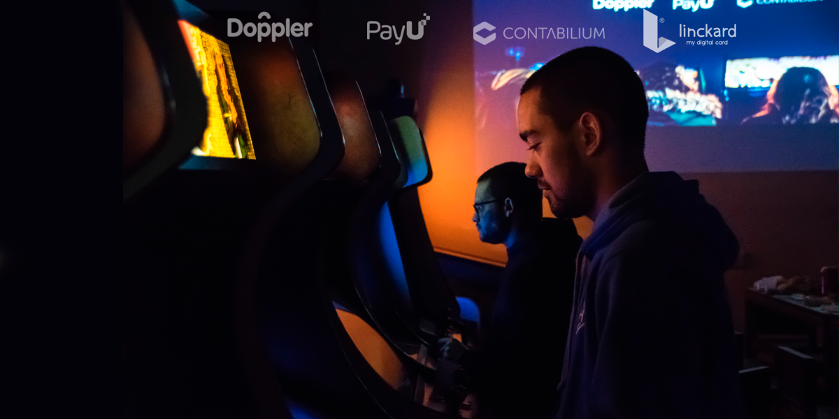cober-arcade.png